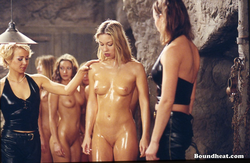 Brazil Brazilian Tube  18QT Free Porn Movies Sex Videos