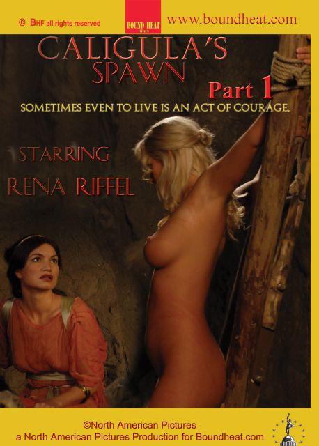 Teresa ann savoy nude scenes - 3 2