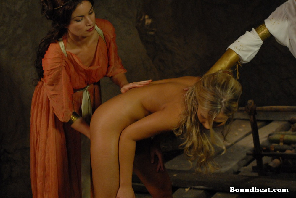 Slave tears of rome tough life in ancient rome 2