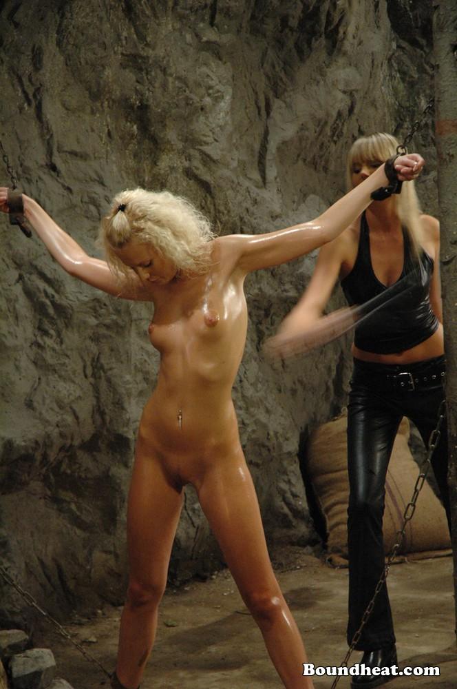 swingerclub gran canaria sex in emsdetten