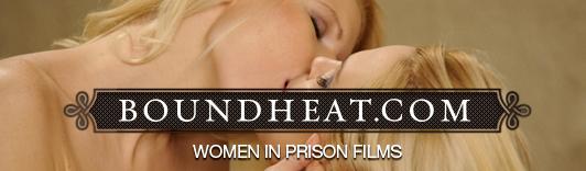 Boundheat.com