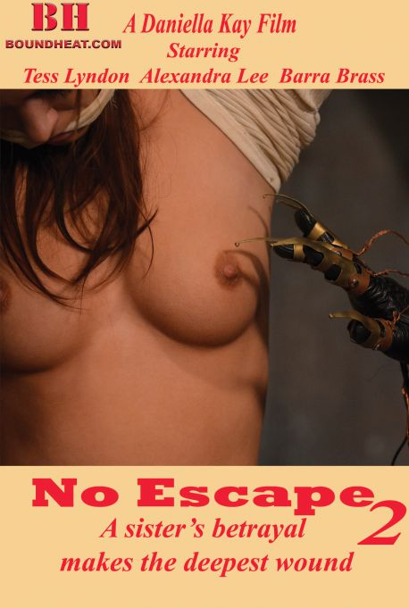 No Escape 2