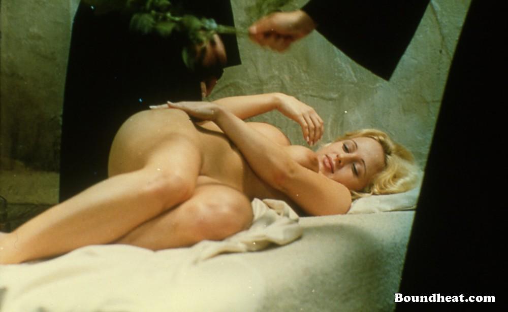 ashley massaro sex gif