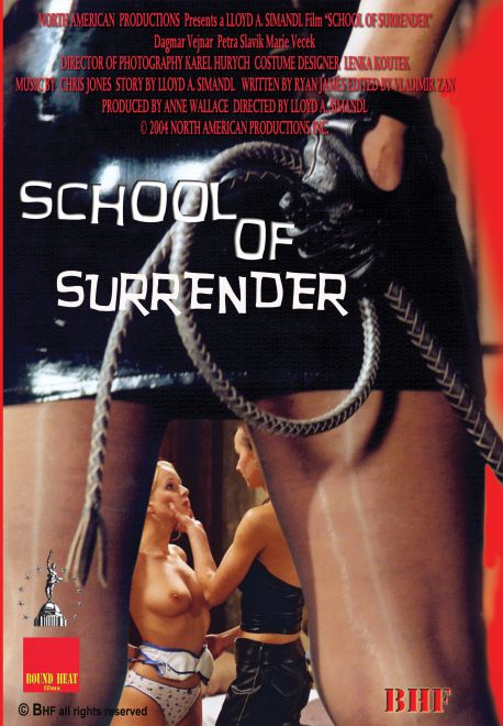 School of Surrender