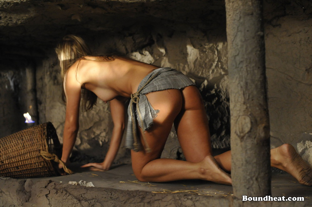 Bound lesbian escenas torrent