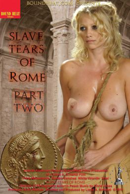 Betrayed cargo two slave sisters offered as a baggage 7