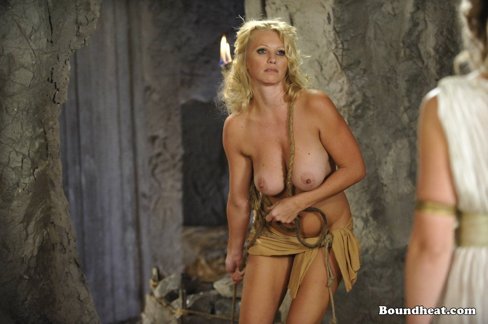 naked-roman-girls-sex