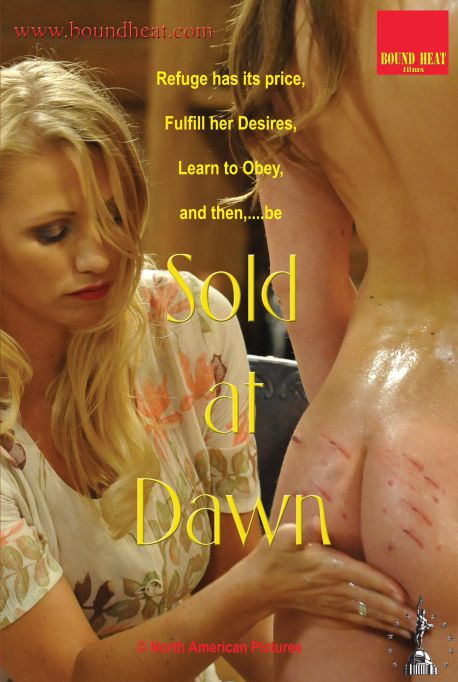 Sold at Dawn