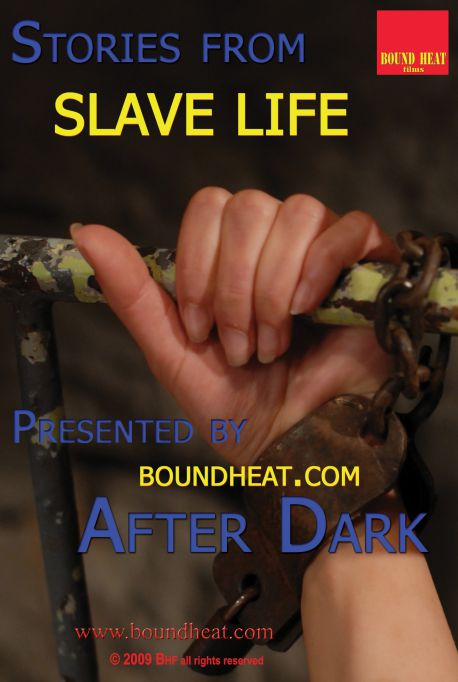 Stories from Slave Life