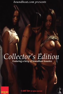 The Collector's Edition