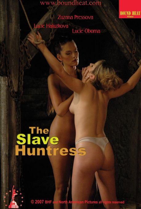 Lesbian mistress movies — img 3