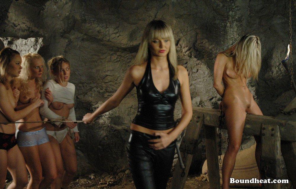 image Countess 2 beautiful lesbian bdsm movie