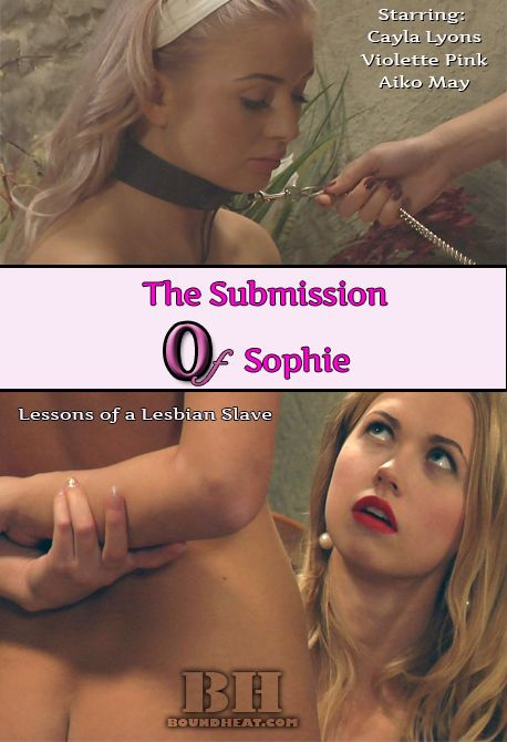 The Submission of Sophie